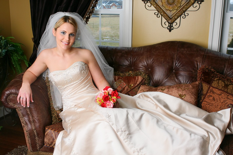 Bridal Dress Photography for Amy's Bridal Boutique :: NJ NYC DC