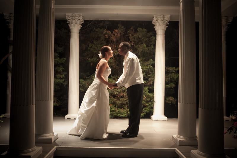 Brittany & Will Wedding Photos NJ NYC