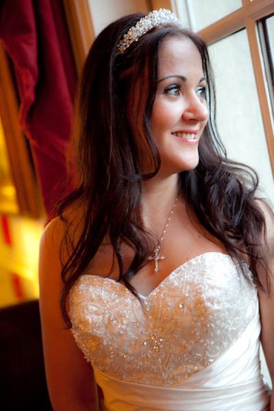 knot best wedding photographer NJ