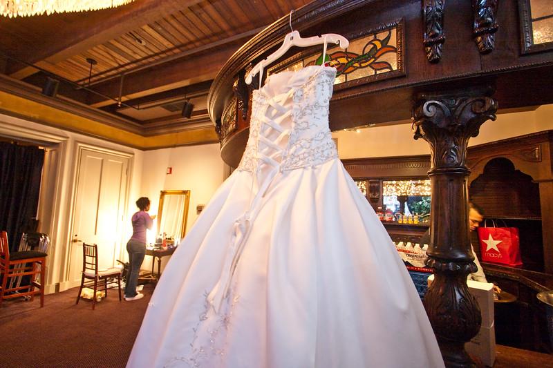 celebrity wedding  photography NJ NYC